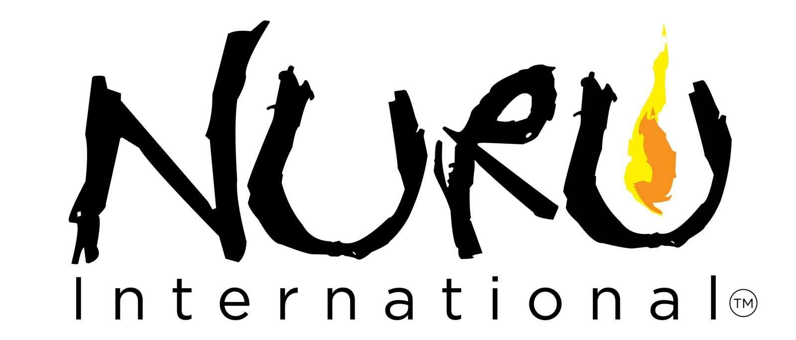 how to make nuru gel at home