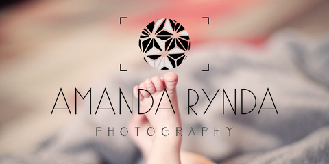 AmandaRynda_Portfolio_AR_main