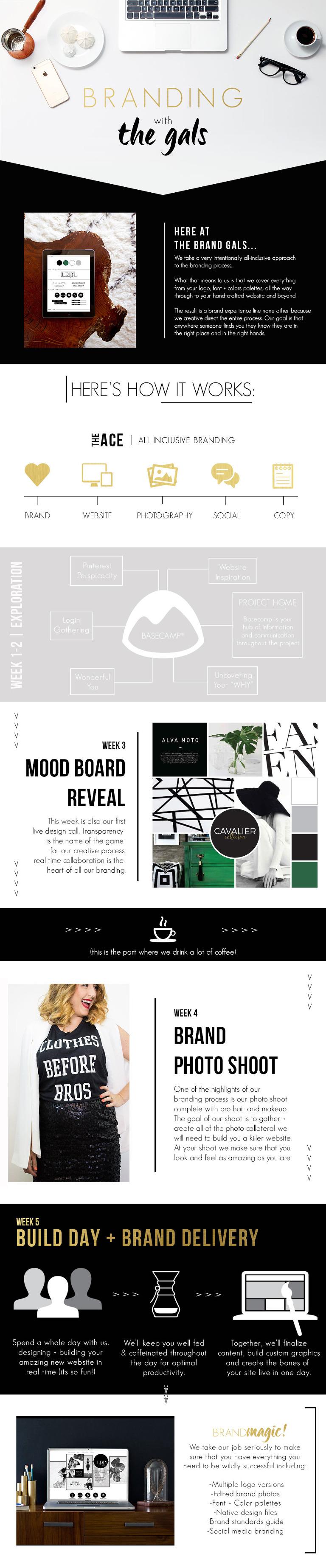 TBG-Branding-Process