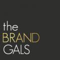BrandGals_logo_Square