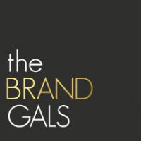 BrandGals_logo_Square (1)